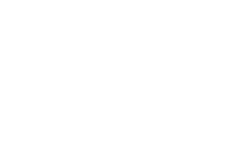 Edward Reeves Photography