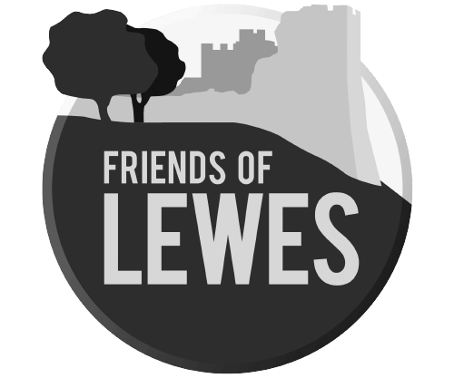 Friends of Lewes
