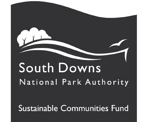 South Downs National Park Authority - Sustainable Communities Fund